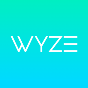 wyze cam for pc