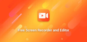 DU Screen Recorder For PC - Download on Windows 7/8/10