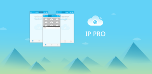 IP Pro for PC, Download on Windows 7/8/10