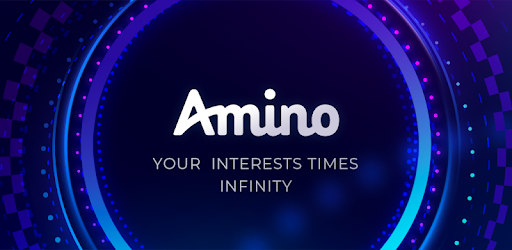 Download and install Amino App For PC, Windows 7/8/10