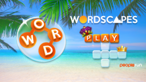 Wordscapes For PC - Download Game on Windows 10 and Mac