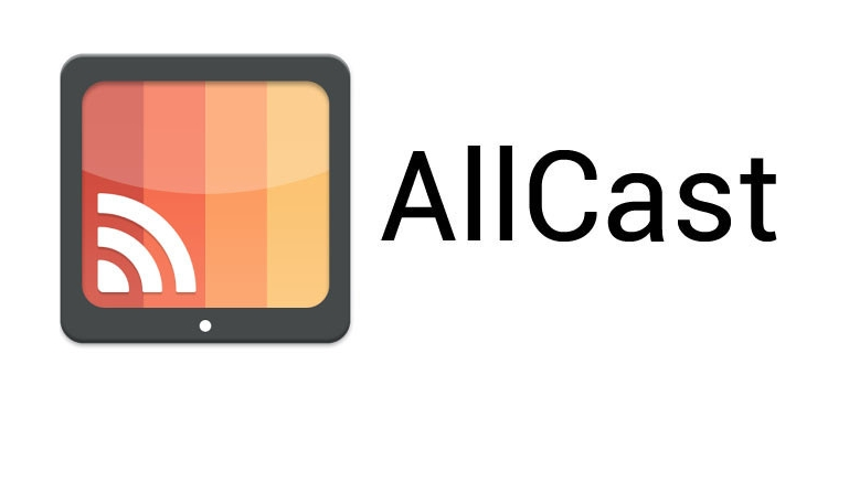 Download AllCast App For PC, Windows 7/8/10 and MAC