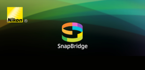 How you can install SnapBridge App on PC, Windows 7/8/10 and MAC