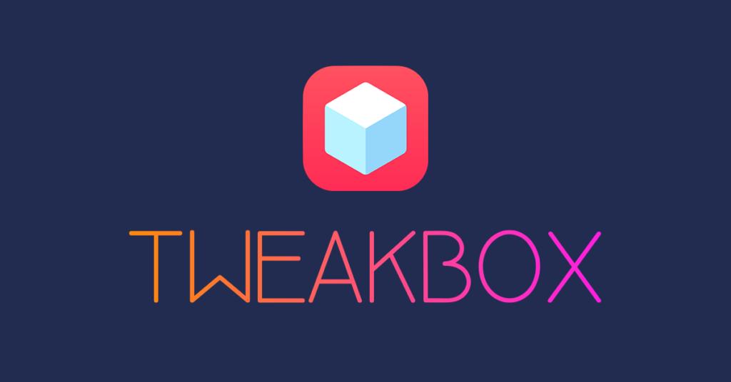 Download TweakBox for PC, Windows 7/8/8.1/10 and Mac