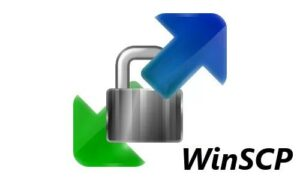 Download WinSCP For PC and MAC