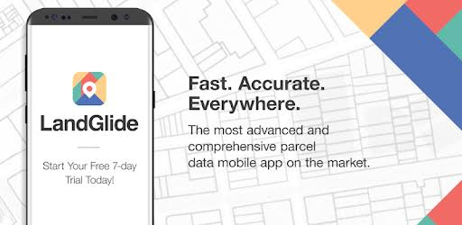 Download LandGlide App for PC and MAC
