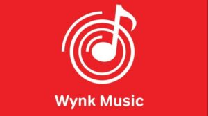 Wynk Music for PC - Free Download On Windows 7, 8, 10
