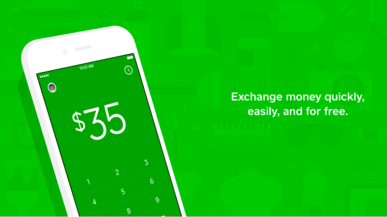 Download Cash App for PC, Windows 7,8,10, and MAC