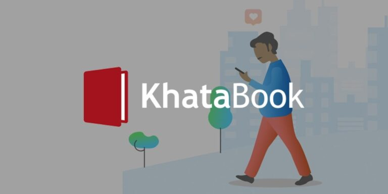 Khata Book for PC - Free Download On Windows 7, 8, 10