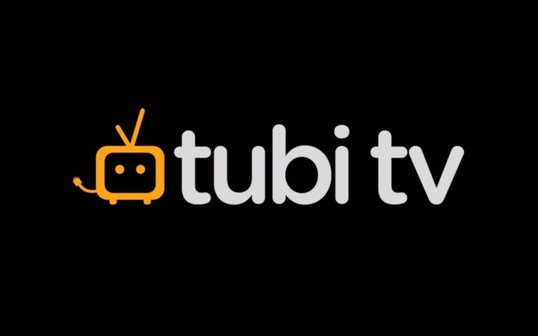 Tubi TV for PC - Download On Windows 7, 8, 10 and MAC