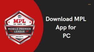 MPL for PC - Free Download On Windows 7, 8, 10