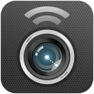Endoscope App For PC - Free Download On Windows 7, 8, 10