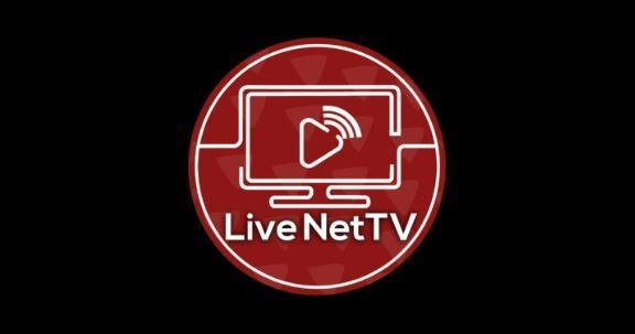 Live NetTV for PC - Download Setup in 5 Minutes 2021