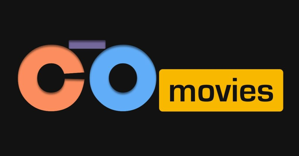 Coto Movies for PC - Download On Windows 7, 8, 10 and MAC