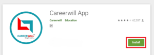 Careerwill App for PC - Free Download On Windows 7, 8, 10