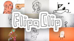 Download FlipaClip App for PC