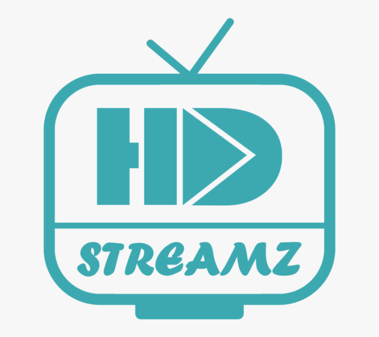 download-hd-streamz-for-pc-mac