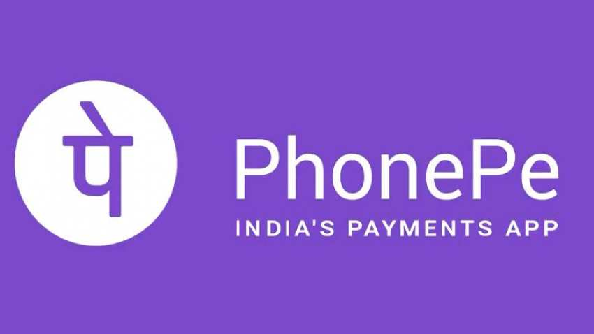 PhonePe App For PC - Download On Windows 7, 8, 10 and MAC