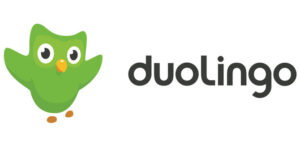 Duolingo for PC - Download For Windows 7/8/10 and MAC