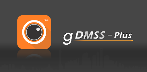 gDMSS Plus for PC - Free Download For Windows and MAC